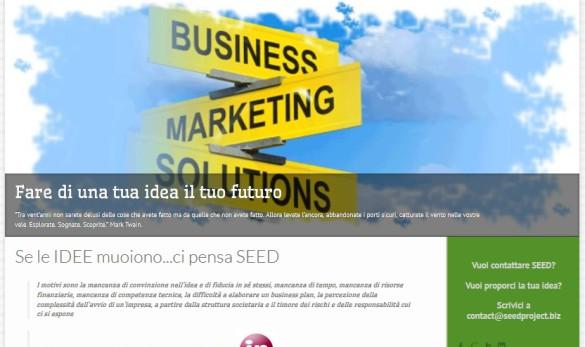 seed_screen